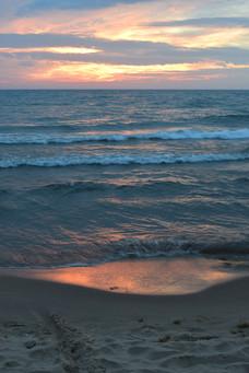 Sunset reflection 2 DSC_0062_edited.JPG