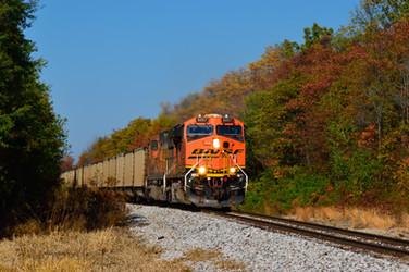 Empty Coal Train 3 DSC_6088_1236.JPG
