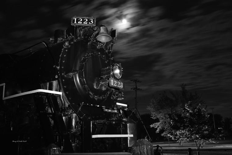 1223 Night Train 4 DSC_2161_387.JPG