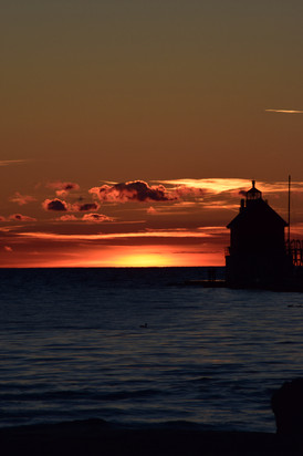 Afterglow DSC_0220_edited.JPG