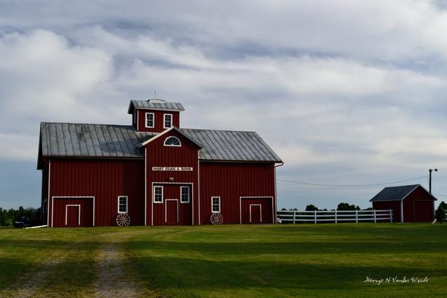 The Egan Barn DSC_1252_009.JPG