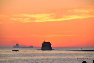 Sail int the Sunset DSC_4564_769.JPG
