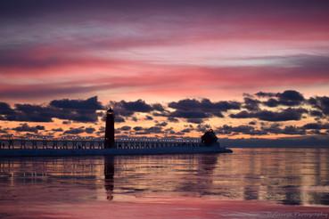 Pier at Dusk.jpg