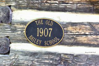 The Old Bailey Schoolhouse DSC_2766_165.