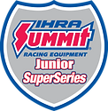 SUPERSERIES-JR.png