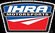 IHRA-Motorsports-2013-Final-4C-vector_we