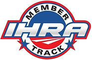 IHRA_Member_Track.jpg