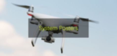 System Posters.jpg