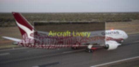 Aircraft Livery.jpg