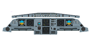 FYCYC-PRO20Series-A320.png