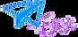 标志2-NoLine.png