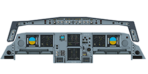 FYCYC-PRO20Series-A330Ceo.png