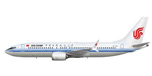 B738.png