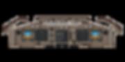 FYCYC-PRO20Series-B744.png