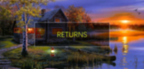 FYCYC return