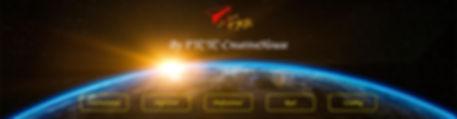 FYCYC Brand