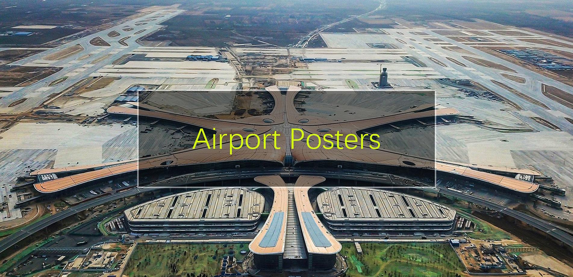 Airport Posters.jpg