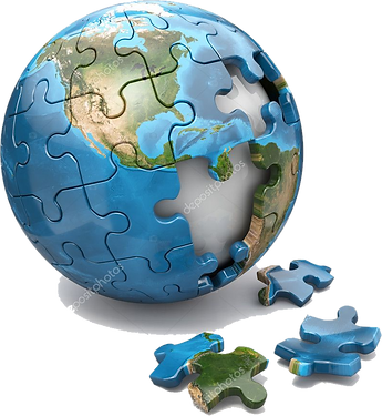 globe-puzzle.0.png