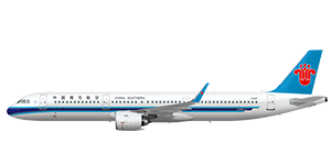 A321.png