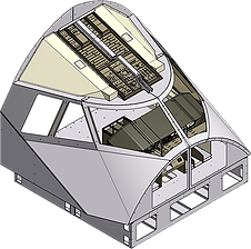 B747-Shell-Dimpic.png