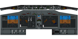 FYCYC-737MAX-Small.png