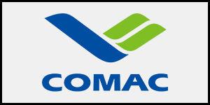 Comac.jpg