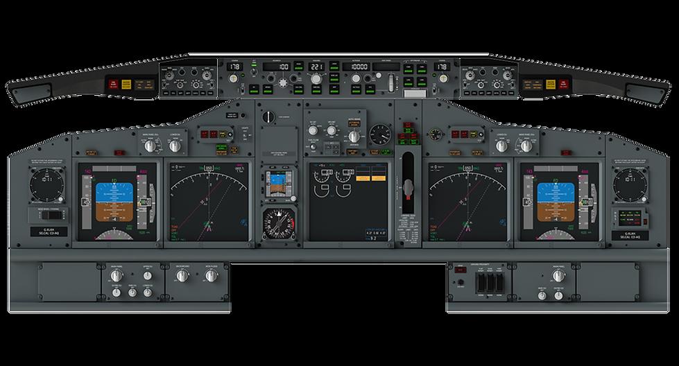 PRO20Series-737NG_分页版.png