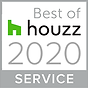 Maxime-Best-Of-Houzz-2020.png