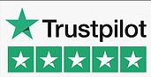 Maxime-Trust-Pilot.png