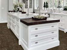Maxime-Custome-Cabinetry-300x225.png