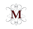Maxime-Icon-1.png