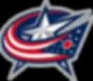 1200px-Columbus_Blue_Jackets_logo.svg.pn