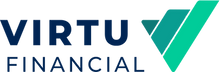 1200px-VIRTU_Financial_Logo.svg.png