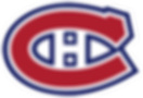 1200px-Montreal_Canadiens.svg.png