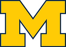 Michigan_Wolverines_Block_M.png