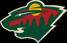 220px-Minnesota_Wild.svg.png