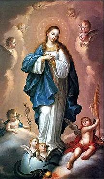 Imaculada Conceição.jpg