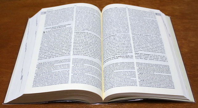 BibliaSagrada.jpg