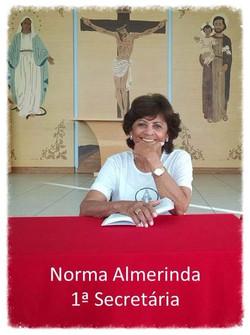 Norma Almerinda