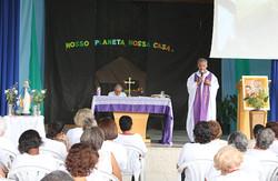 LegiaoDeMaria_21fevereiro2016_RetiroSenatus_Foto54.jpg