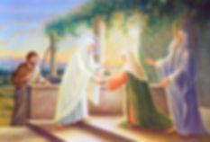 Maria visita Isabel.jpg