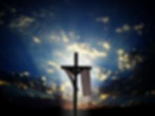 A Cruz, sinal de esperança.jpg