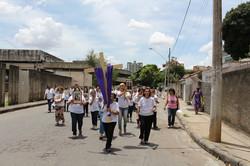 LegiaoDeMaria_21fevereiro2016_RetiroSenatus_Foto28.jpg