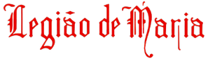 LegiaoDeMaria_Logotipo