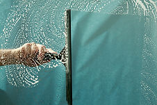 CAPE CORAL WINDOW CLEANING