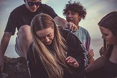 groepen-youth alpha.jpg