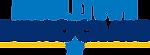 MiddletownDemocrats-Logo-PNG.png