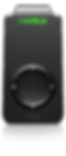 Rollts Domino S1 Digital Communicator