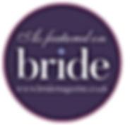 Bride-badge-2-e1542042953107.jpg