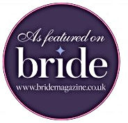 Bride-badge-2-e1542042953107.jpg